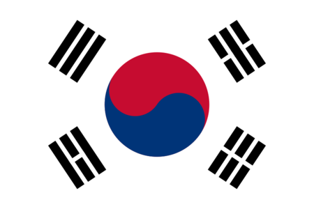 Whose flag is this?