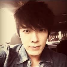 Who is closest to Donghae's ideal type in SNSD?