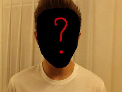 Who Is It ?