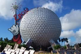Of the 11 pavilions at the Epcot World Showcase, which is the only one to be sponsored by the country it represents?