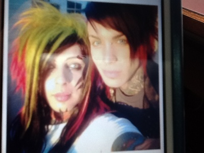 Is dahvie and jayy the perfect couple?