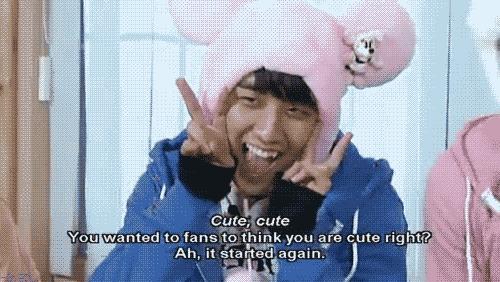 When is Seungri's birthday?