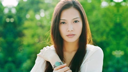 JPop singer YUI. Which BLEACH song does she perform?
