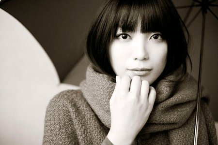JPop singer miwa. Which BLEACH song does she perform?