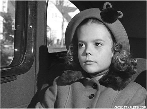 "Who played little Susan Walker in 1947 version of ""Miracle on 34th Street""?"