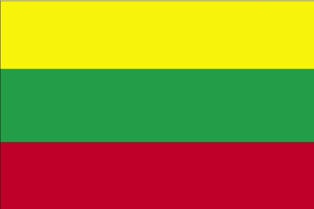Which country's flag is this?