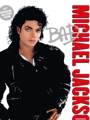 Where was born Michael Jackson?