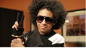 What will Princeton trade for his fame?