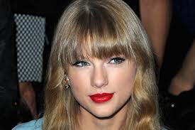 What 1D member was just in a relationship with Taylor Swift