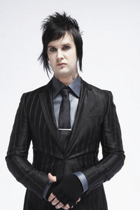 when did the rev die