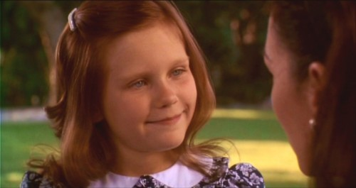 what movie is this image from the kirsten dunst trivia