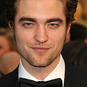What year was Rob-Patz born?