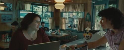 Stephenie Meyer in...