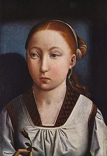 In which Spanish city was Catherine of Aragon born?