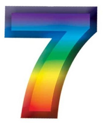 2+5=?