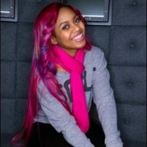 Has prodigy ever went out with bahja(beauty)?