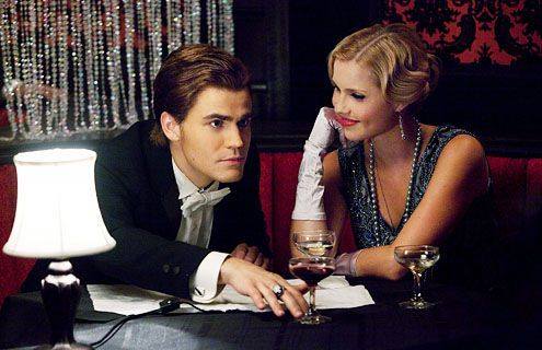 Stefan&Rebekah, what ep is it?