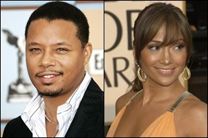 Jennifer Lopez co-starred with Terrence Howard in...