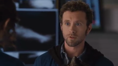 According to Hodgins, the human foot sweats an average of (how much) a day?