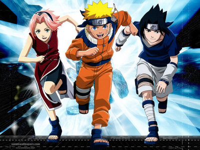 Whom among Naruto's freinds did die during the forth shinobi great war?