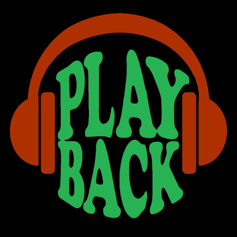 Who Is DJ On Radio Station Playback FM? (San Andreas)