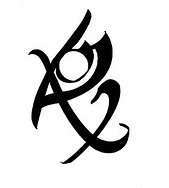 What does this rune mean?