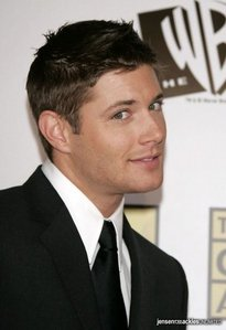 "which of the show ""jensen"" was not acted in?"