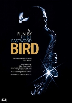 """Films about musicians : """"Bird"""" ?"""