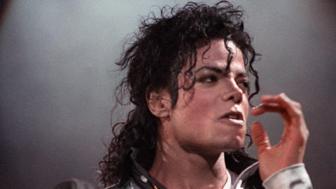 "Who сказал(-а) about Michael : "" He gave us a song and a sweet melody that will never die. Now we all carry his legacy with joy and pride."""