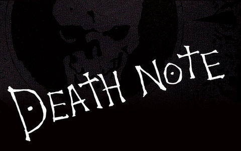How long until a death happens (unless stated) from the Death Note?