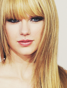 What is my favorite song of these Taylor Swift's songs ? ♥