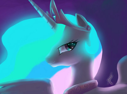 In which of the Following episodes did Princess Celestia NOT appear?