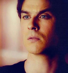 Who is Damon compelled to kill in 4x11 'Catch me if you can'?