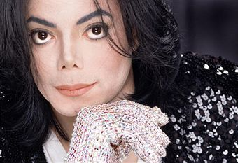 &#34;Ben&#34; was a #1 hit for Michael Jackson on the &#34;BILLBOARD&#34; Pop Charts back in 1972