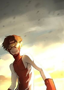 (Spoilers!)