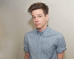 what year was Nate Ruess born
