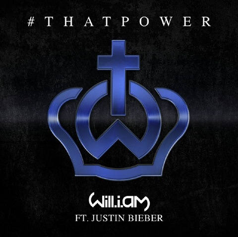 # That Power is in no ______ in the album Willpower.