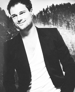 Where is Danila Kozlovsky, who'll play Dimitri in the VA movie, from?