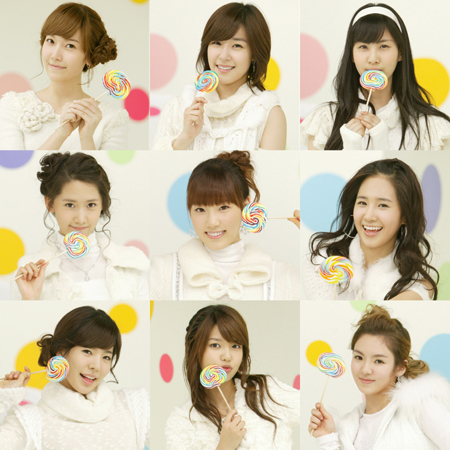 Which member of SNSD has the Zodiac Sign Taurus?