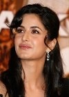 Where did katrina kaif born?