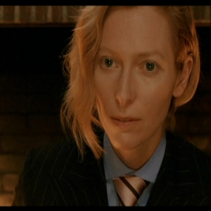 What film is Tilda in?