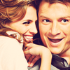 Sexy Stanathan othobsessed92 photo
