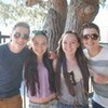 Meeting Jack and Finn :) sarrraa photo