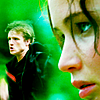 ♥♥♥Katniss & Peeta♥♥♥ _Chryso_ photo