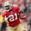 Frank Gore, staring Running Back for the 49ers! Metallica1147 photo