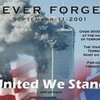 Today is 9/11/12, remember those who lost their lives xMs-NerdySwaggx photo