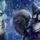 Alphawolfjenna's photo