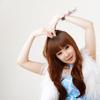 Li_Le photo
