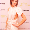 Emma Watson quitepathetic photo