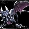 Cynder! zylice photo